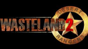 wasteland-2-002