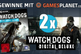 watchdogs_gws_key2