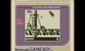Donkey Kong Land 2 (4)