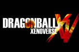 Dragon-Ball-Xenoverse-001