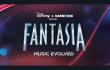 FantasiaMusicEvolvedLogo