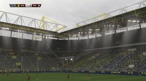 Fifa15-game2gether-screenshots-PC (18)