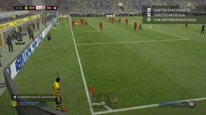 Fifa15-game2gether-screenshots-PC (20)