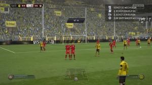 Fifa15-game2gether-screenshots-PC (28)