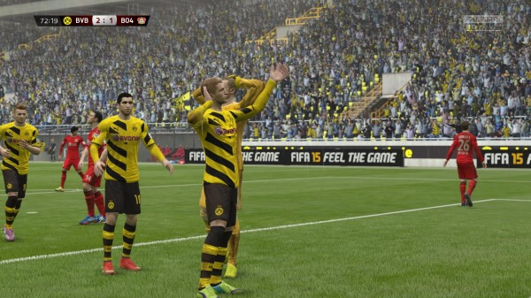 Fifa15-game2gether-screenshots-PC (29)