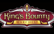 King's Bounty - Warchest