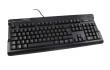 LK10 Gaming Keyboard (2)