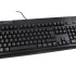 LK10 Gaming Keyboard (2)