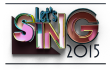 Lets-Sing-2015-001