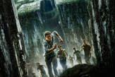 MazeRunner_Poster_Launch