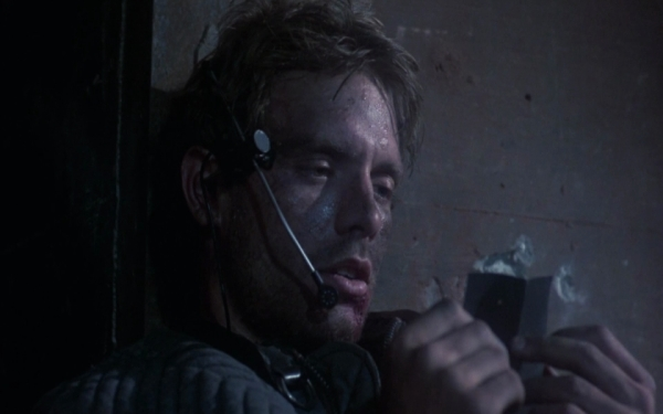 Kyle Reese Quelle: The Terminator - BluRay-Fassung