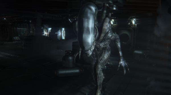 alien-isolation-002