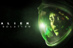 alien-isolation-006