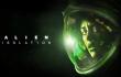 alien-isolation-006