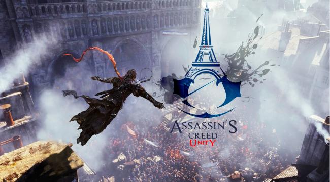 assassins-creed-unity-005