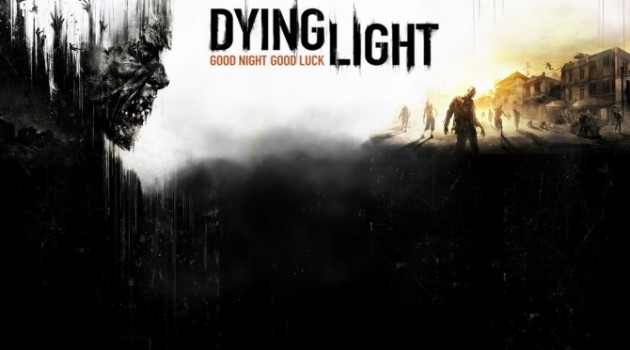 dying-light-001