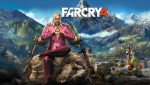 far-cry-4-001