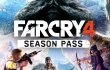 far-cry-4-season-pass-001