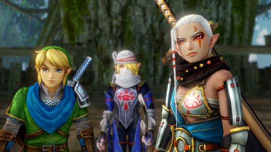 hyrule-warriors-003