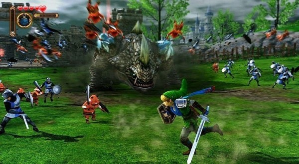 hyrule-warriors-005
