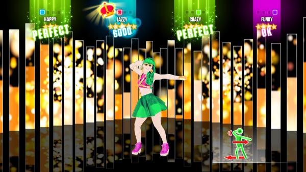 just-dance-2015-004