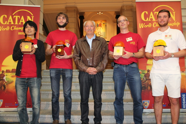 klaus-teuber-catan-wm-2014-001