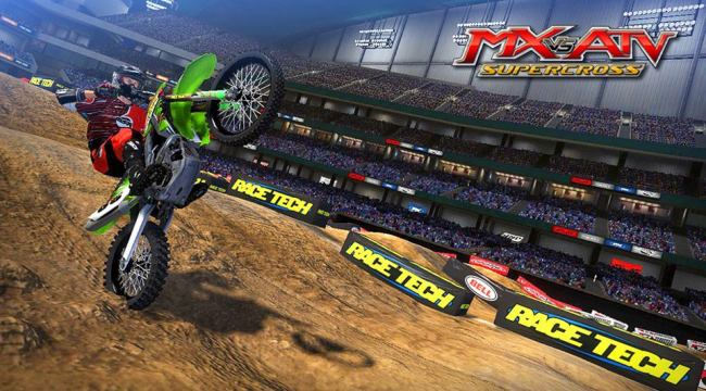 mx-vs-atv-supercross-001