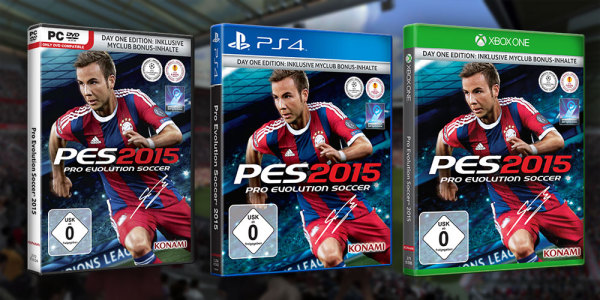 pes2015-cover-001