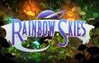 rainbow-skies-001