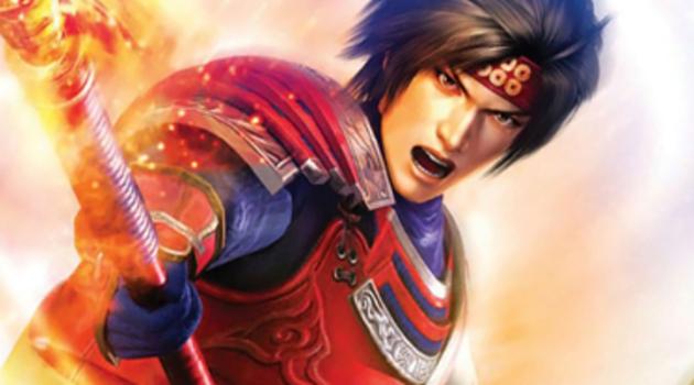 samurai-warriors-4-002