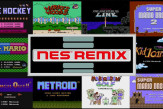ultimate-nes-remix-001