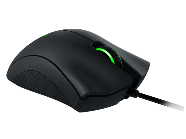 deathadder_chroma_gallery_1