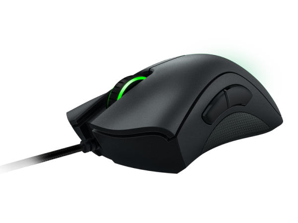 deathadder_chroma_gallery_5