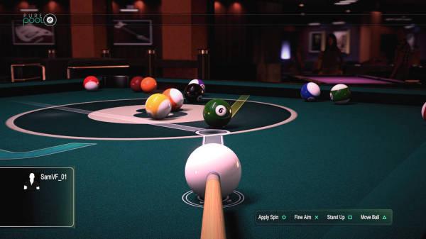 pure-pool-002