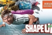 shape-up-004