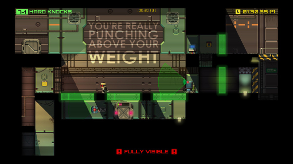 stealth-inc-2-001