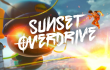 sunset-overdrive-001