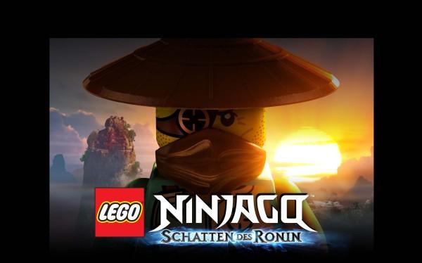 141205_LEGO Ninjago_Schatten des Ronin Art RGB