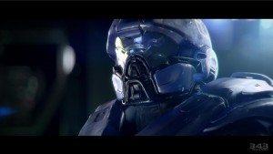 Halo5