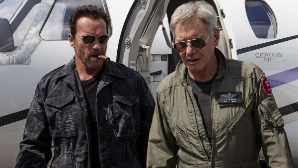 The Expendables 3 2