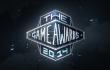 TheGame Awards 2014