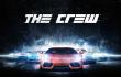 the-crew-005