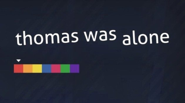 thomas-was-alone-main