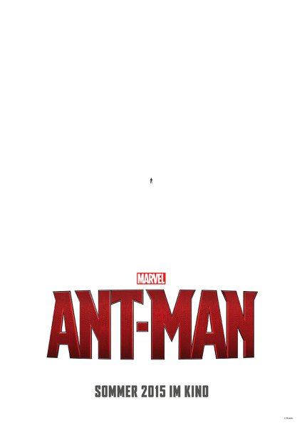 ANT-MAN_TEASER-Poster