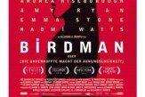 Bridman
