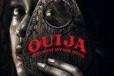 OUIJA_Hauptplakat