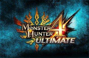 MonsterHunter4Ultimate