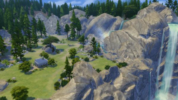 Sims4_Outdoor_Geheim