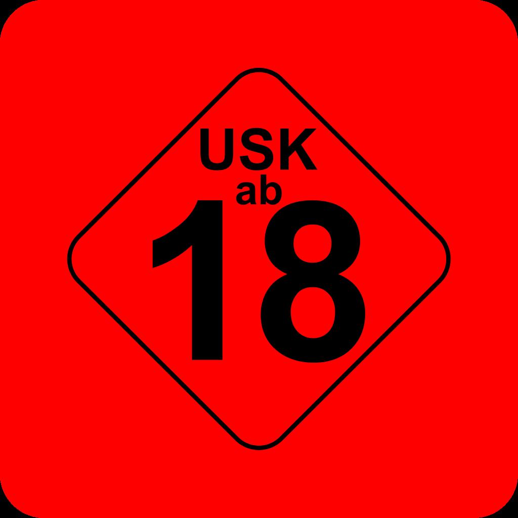 Usk 18 Apps