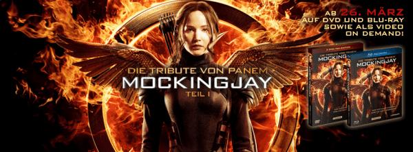 die tribute von panem mockingjay teil 1 movie4k